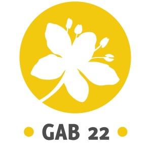 GAB22 centre copy