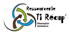 Logo Ti Récup' rvb-01