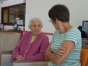 Hélène Le Moigne