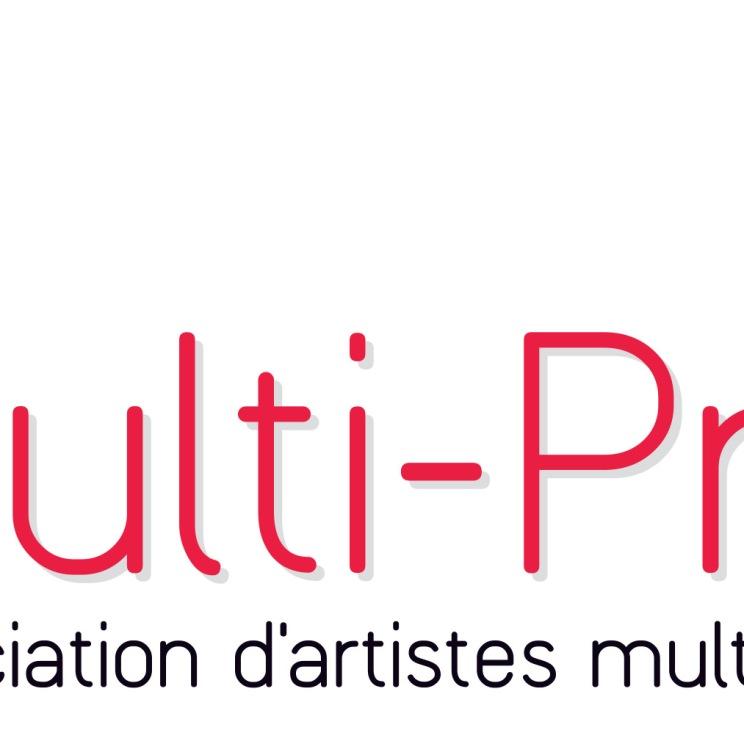 logo_assoquadri