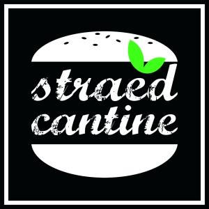 12.logo_StraedCantine_10x10_DEF
