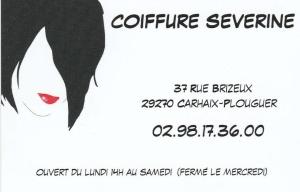 17.logo severine coiffure-1