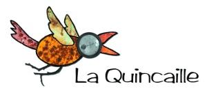 6.logo La Quincaille
