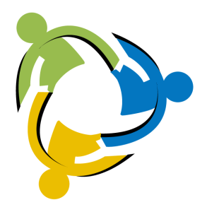 7.logo bibliocob