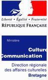 Logo-de-la-DRAC_small