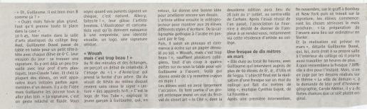 article Beg Avel 2