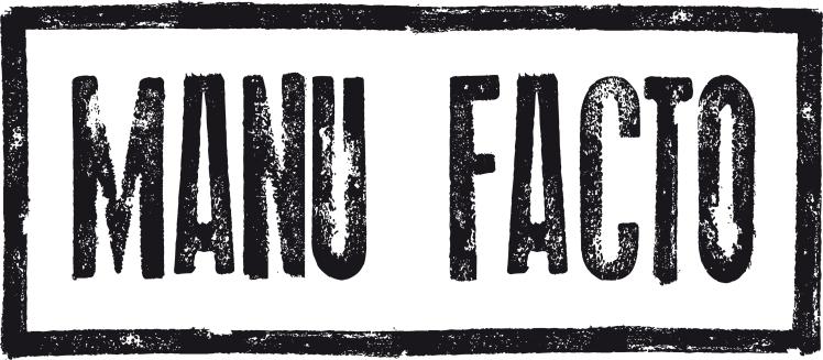logo-Manu-Facto.jpg