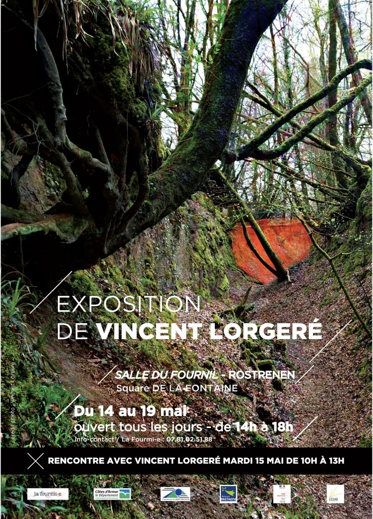 affiche_Vncent_lorgere