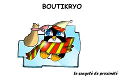 logo-boutikryo