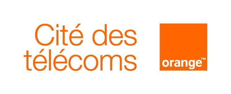logo_Cité