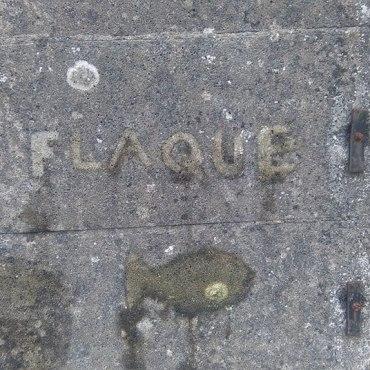reverse graffiti1