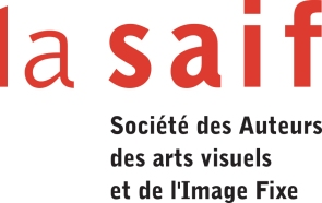 >saif-logo quadri-vect-square