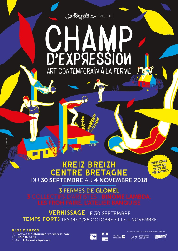 ChampExpression2018_Affiche_WEB