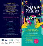 ChampExpression2019_Programme_9,9x21cm-WEB-1